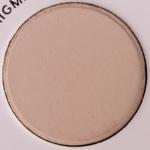 ColourPop Enigma Pressed Powder Shadow