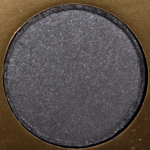 ColourPop Etiquette Pressed Powder Shadow