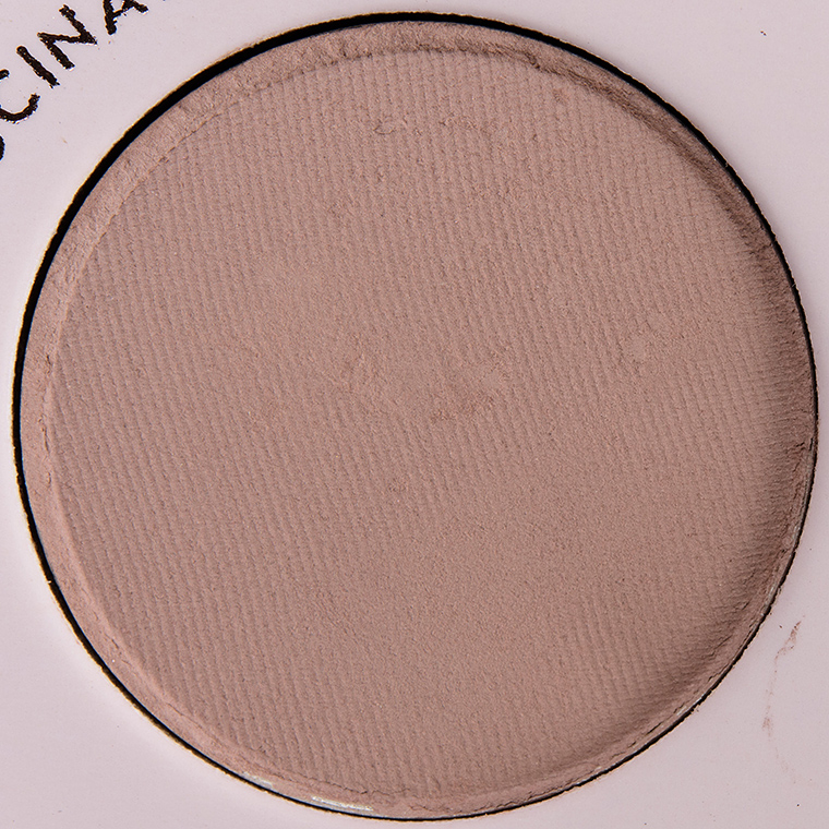ColourPop Fascinated Pressed Powder Shadow