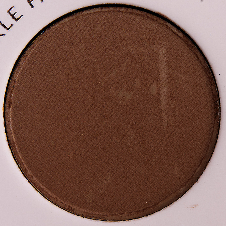 ColourPop Fickle Fate Pressed Powder Shadow