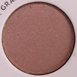 ColourPop For Granite Pressed Powder Shadow