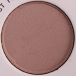 Sultry Rose - Product Image