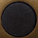 ColourPop Grand Pressed Powder Shadow