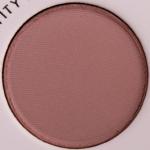 ColourPop Gravity Hill Pressed Powder Shadow