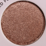 ColourPop Hard Place Pressed Powder Shadow