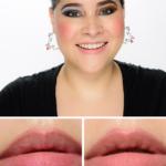 ColourPop Ingenue Lux Liquid Lip