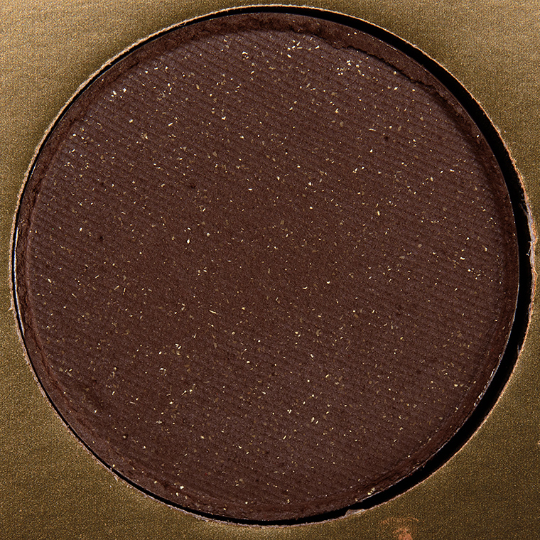 ColourPop Jolie Pressed Powder Shadow