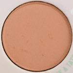 Bronzed for Me - Product Image