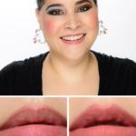 ColourPop L\'Auberge Lux Liquid Lip