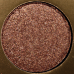 ColourPop Lavish Pressed Powder Shadow