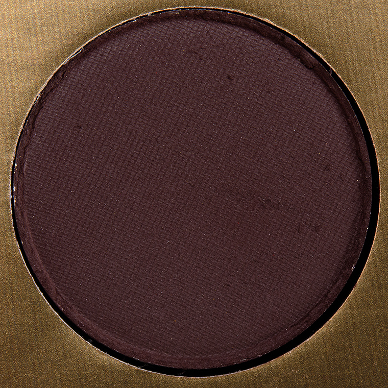 ColourPop Lounge Pressed Powder Shadow
