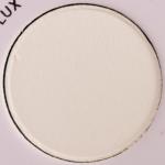 ColourPop Lux Pressed Powder Shadow