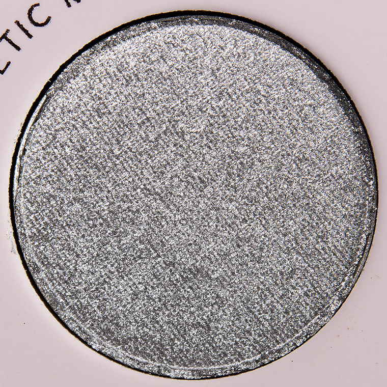 ColourPop Magnetic Moon Pressed Powder Shadow