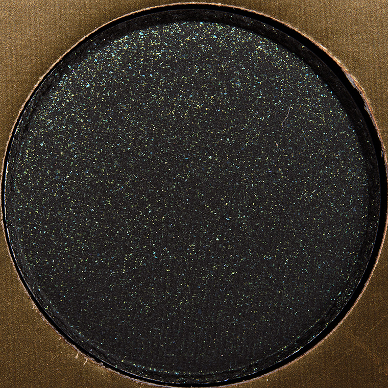 ColourPop Monaco Pressed Powder Shadow