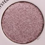 ColourPop Mystery Pressed Powder Shadow
