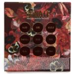 ColourPop Ornate 9-Pan Pressed Powder Palette