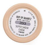 Colour Pop Out of Quartz Super Shock Cheek (Highlighter)