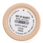 ColourPop Out of Quartz Super Shock Cheek (Highlighter)