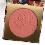 ColourPop Palatial Pressed Powder Blush