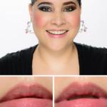 ColourPop Panache Lux Gloss