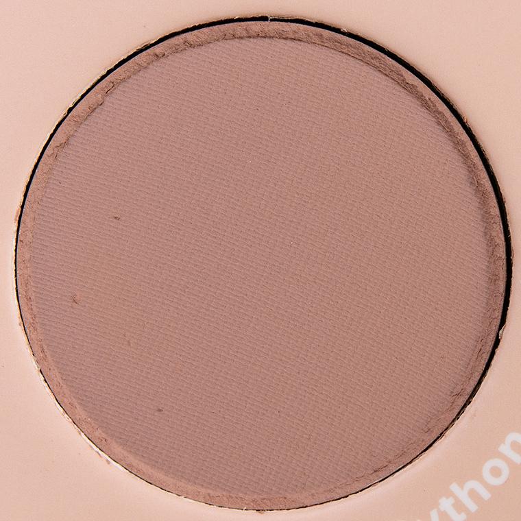 ColourPop Python Pressed Powder Shadow