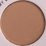ColourPop Quarry Days Pressed Powder Shadow