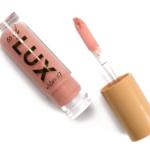 ColourPop Renaissance Lux Gloss