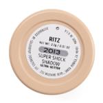 Colour Pop Ritz Super Shock Shadow