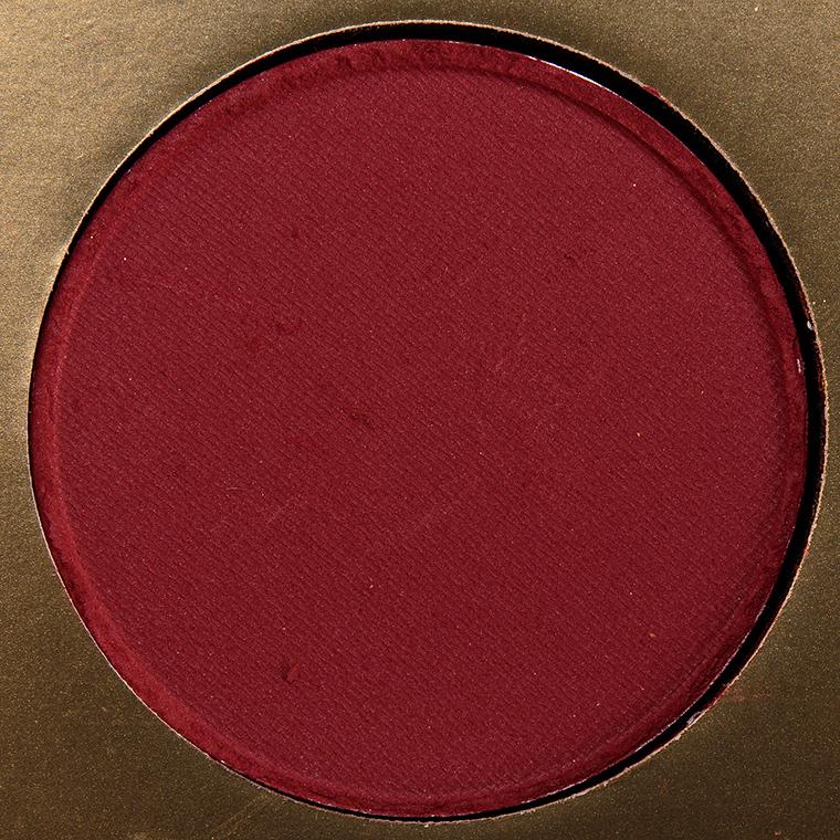 ColourPop Rival Pressed Powder Shadow