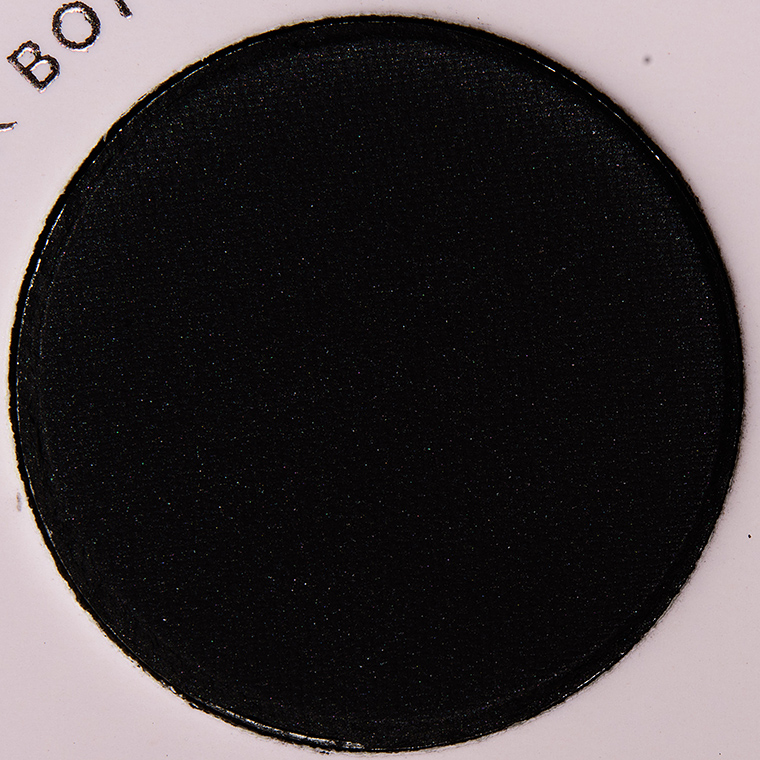 ColourPop Rock Bottom Pressed Powder Shadow