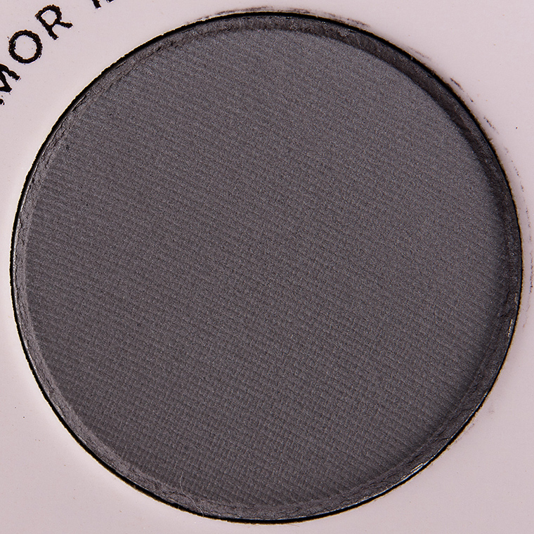 ColourPop Rumor Mill Pressed Powder Shadow