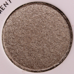 ColourPop Sediment to Be Pressed Powder Shadow