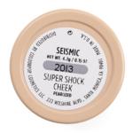 ColourPop Seismic Super Shock Cheek (Highlighter)