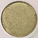 Colour Pop Sipping Soup Pressed Powder Shadow