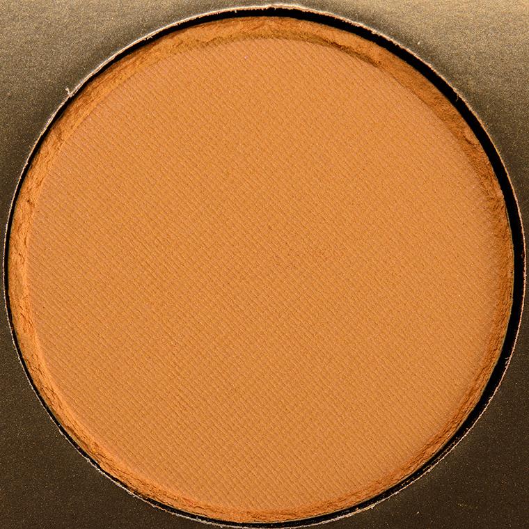 ColourPop Siren Pressed Powder Shadow