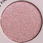 ColourPop So Fine (Stone Cold Fox) Pressed Powder Shadow