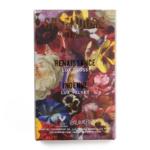 ColourPop Splendore Lux Liquid Lip & Gloss Duo