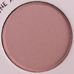 ColourPop Stone Age Pressed Powder Shadow