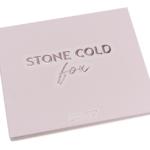 ColourPop Stone Cold Fox 30-Pan Shadow Palette