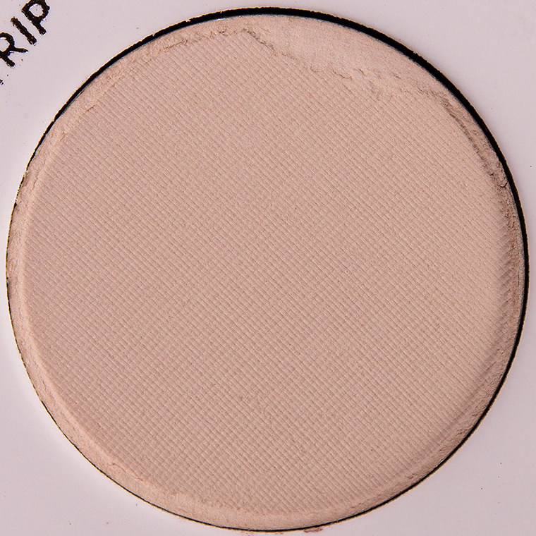ColourPop Trip Pressed Powder Shadow