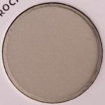 ColourPop U Rock Pressed Powder Shadow