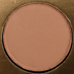 ColourPop Velvet Pressed Powder Shadow