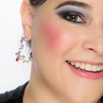 ColourPop Vogue Pressed Powder Blush