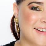 Dior Bronze Backstage Glow Face Strobe Powder