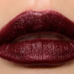 Dior Dark Sparkle (073) Diorific Lipstick