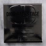 Dior Glitz (002) Backstage Glow Face Palette
