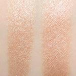 Dior Golden Snow #1 High Colour Eyeshadow