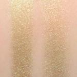 Dior Golden Snow #3 High Colour Eyeshadow