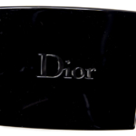 Dior Golden Snow (549) 5 Couleurs Couture Eyeshadow Palette