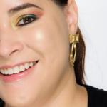 Dior Platinum Backstage Glow Face Strobe Powder